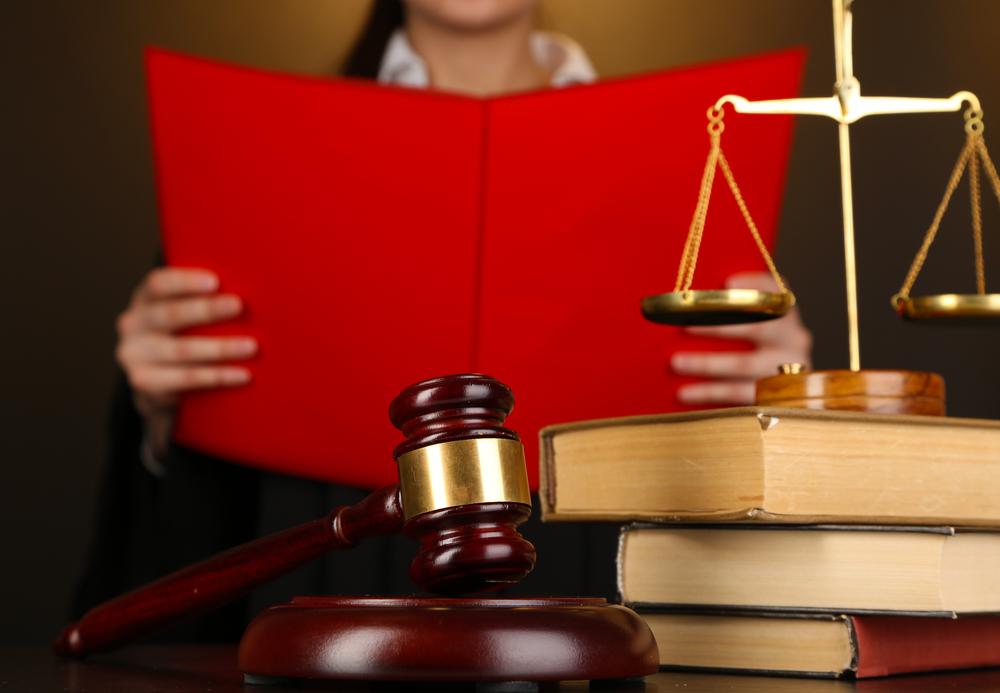 What Happens at a Sentencing Hearing Arizona